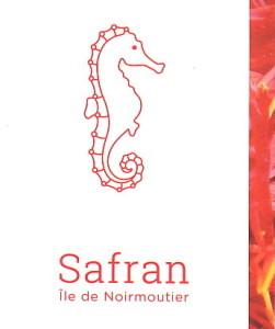 Safran No