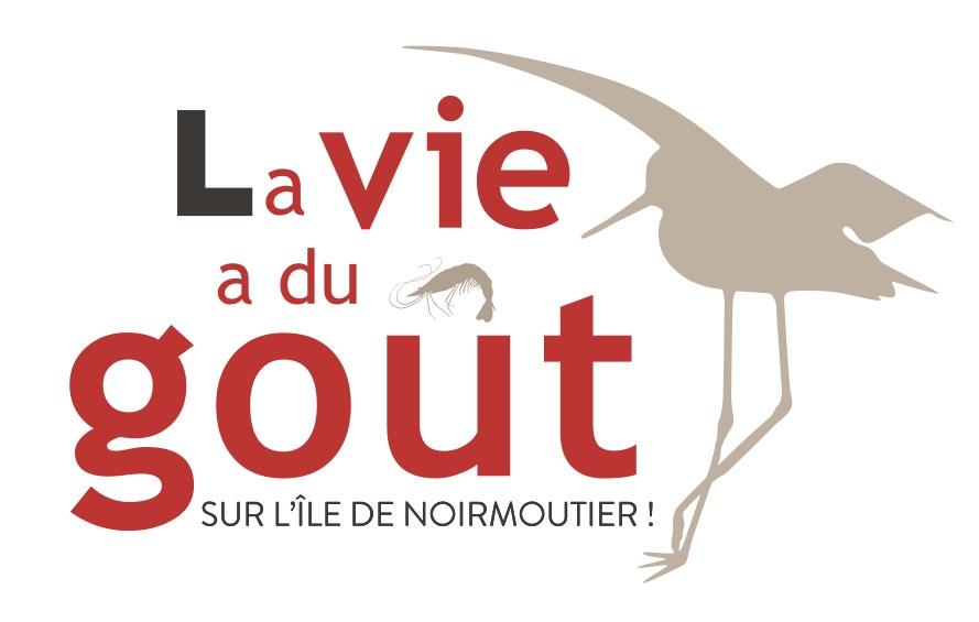 Logo LVADG petit